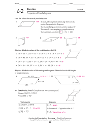 absolute value inequalities awesome collection of 10 1 practice form k deanutechoice for algebra questions and answers algebra questions and answers