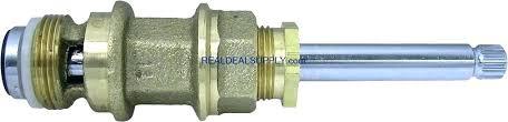 shower diverter installation back to list shower stem not working valve delta shower faucet installation instructions