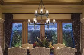 media room lighting fixtures. Marcellis DNI Lighting Collection\u003cbr\u003e(1208 Series) : Dark Natural Iron Finish Media Room Fixtures