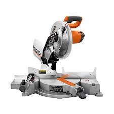 12 inch miter saw. 15 amp 12-inch dual bevel miter saw with laser 12 inch