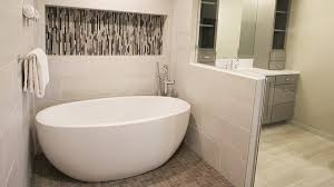 bathroom remodeling baltimore md. View All Bathroom Remodeling Baltimore Md