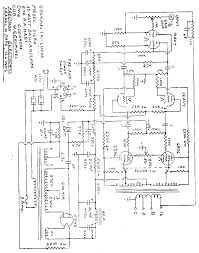 Grommes 260a lifier schematic gromme precision frazier f 106c schematic see wade's audio and tube pages grundig majestic ms60a power schematic
