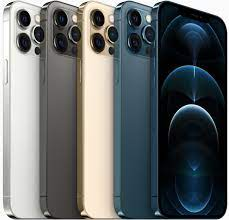 iPhone 12 Pro Max And mini Available In Singapore 13 November, Prices Start  From S$1,149