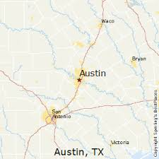 Best Places Net Best Places To Live In Austin Texas