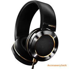 onkyo w800bt. onkyo h900m premium closed architecture over-ear headphones (black) w800bt