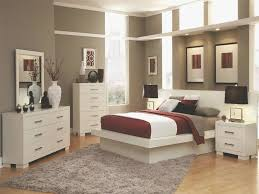 kids bedroom furniture sets beautiful girls queen bedroom set luxury bedroom funky kids bedroom furniture
