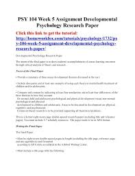 psychology proposal essay ideas organizational psychology proposal essay ideas