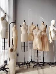 dress makers form 143 best dress form love images on pinterest vintage dress