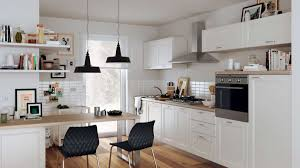 Idee per arredare una cucina classica foto 17 40 design mag