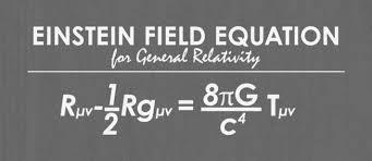 Ecuaciones Bellas : Blog de Emilio Silvera V.
