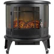 Amazing Portable Fireplace 2015 U2014 Decor TrendsPortable Fireplaces