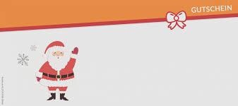 Guides Gutschein Vorlage Weihnachten Kreidemarker Vorlagen