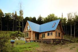 a frame cabin kits beutiful timber colorado steel homes canada plans small .