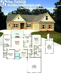 two story house plans with bonus room above garage beautiful room over garage design ideas bonus