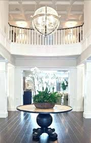 rustic foyer lighting rustic entry foyer lighting chandeliers image result for kitchen view on chandelier ideas rustic foyer lighting