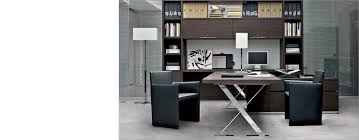office table furniture design. Interesting Furniture Executive Office Furniture  Antonio Citterio Ac And Table Design