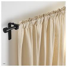 window curtain flexible bow window curtain rods inspirational curtain rods ikea awesome flexible bow