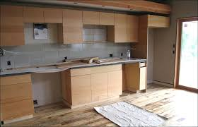 average cost to refinish kitchen cabinets best cabinet refacing