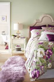 Lilac Bedroom 17 Best Ideas About Lilac Bedroom On Pinterest Lilac Room