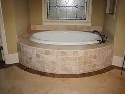Bathroom Remodeler Atlanta Ga Cool Decorating