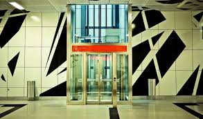 New Elevator Design New Standards For Lifts En 81 20 And En 81 50 Nbs