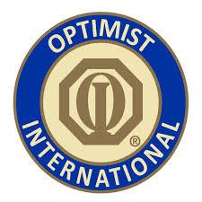 Optimist Essay Contest Local Student Wins Optimist Club Essay Contest Tri W News
