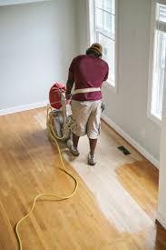 best how to refinish hardwood floors diy for diy re 12764 how to refinish a hardwood floor diy