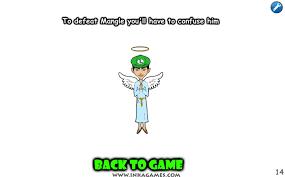Estos títulos incluyen juegos de navegador tanto para ordenador como para dispositivos móviles, además de aplicaciones de juegos para tus teléfonos y tabletas android e ios. Fernanfloo Saw Game 14 0 0 Download For Android Apk Free