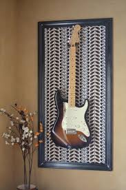 15 diy old guitar ideas 28247