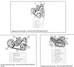 2003 montero fuse diagram 2001 mitsubishi montero fuse box diagram 2000 Mitsubishi Montero Sport Fuse Box Diagram 2003 ford mustang fuse diagram on 2003 images free download 2003 montero fuse diagram 2003 ford 2000 mitsubishi montero fuse box diagram
