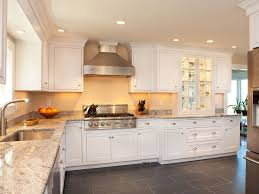 Kitchens And Baths Kitchens Baths Office Other Rooms Located On - Kitchens and baths