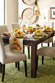 round table salmon creek decor idea as well as astonishing 74 best dining rooms tablescapes images
