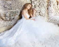 jlm couture when a future bride first starts searching for wedding dresses in las vegas nv