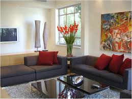 Living Room  Simple Small Living Room Design Cool Features - Easy living room ideas