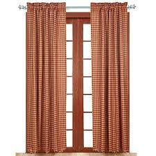 sliding curtain panels traverse curtain rod brackets draw ds for traverse rod traverse curtains ds sliding