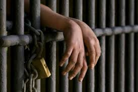 Resultado de imagen para detenidos