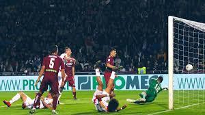 Cittadella-Benevento 1-2: Insigne e Coda ribaltano i veneti ...