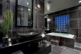 modern master bathroom. Bathroom : Marvelous Modern Master Vanities For 27 Luxury Photos Of Beautiful H