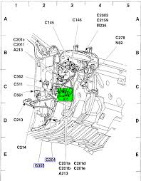 2013 f150 headlight wiring diagram on 2013 images free download 2003 Ford Windstar Radio Wiring Diagram 2013 f150 headlight wiring diagram 11 on 2013 f150 headlight wiring diagram 2013 f 150 stereo wiring diagram 2005 ford f 150 wiring schematic 2000 ford windstar radio wiring diagram