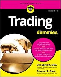 Stock Charts For Dummies Pdf Free Download Epub Free Trading For Dummies By Lita Epstein Pdf Download