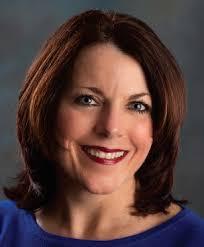 Maureen F. Keenan - Candy Hall of Fame
