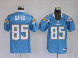 Stitched Jersey Baby Antonio 85 Gates Nfl Chargers Blue fbadaacfbbed|Excessive Customized Billiards: 08/01/2019