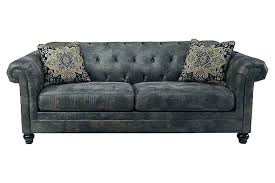 ashley furniture sofa bed furniture futon furniture sofa beds leather bed futon furniture leather futon ashley ashley furniture sofa bed