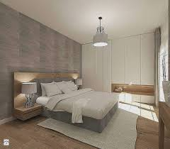 reach in closet design tool for bedroom ideas of modern house awesome fresh master bedroom closet