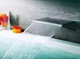 bath designer outlet. ningaloo wall mounted spa/bath outlet bath designer c