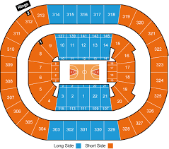 Philadelphia 76ers Tickets Seating Chart Sports Events 365 Boston Celtics Vs Philadelphia 76ers Td