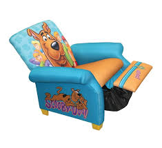 Scooby Doo Bedroom Accessories Scooby Doo Bedroom Decor A Wnyhockeyreport Decor Site