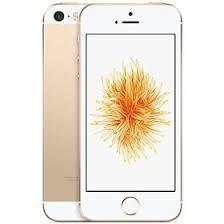 iphone 5c hinta verkkokauppa