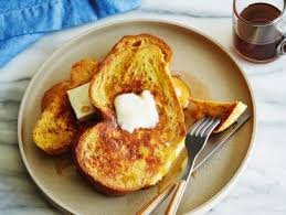 brioche french toast recipe robert