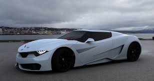 new car release dates 2015Review New 2015 BMW M9